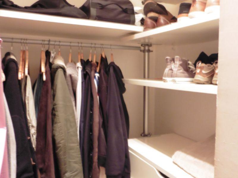 Vente appartement Pau 218500€ - Photo 10
