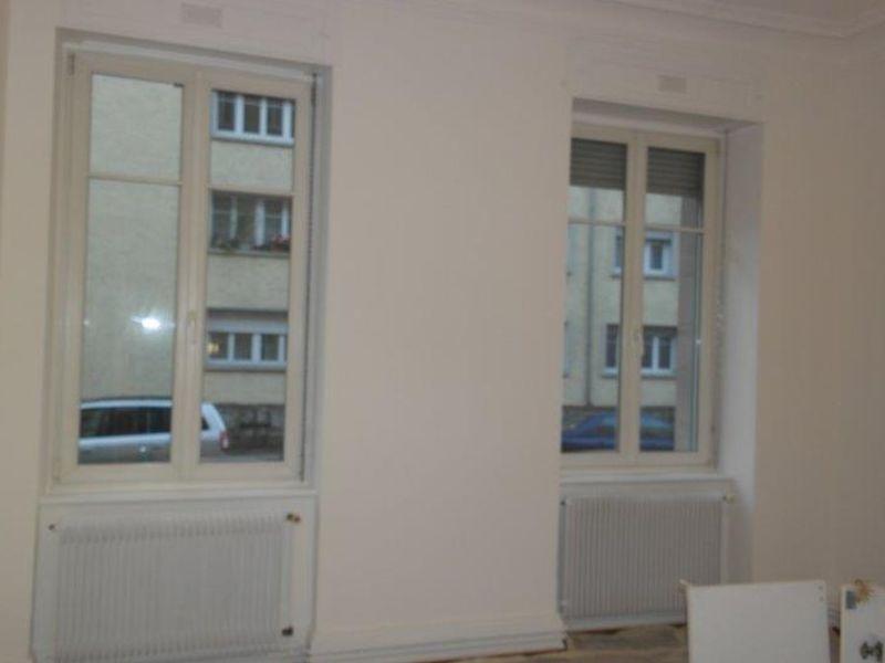 Location appartement Strasbourg 830€ CC - Photo 5