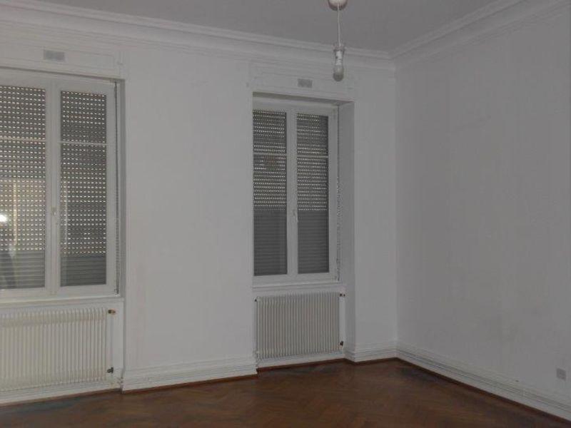 Location appartement Strasbourg 830€ CC - Photo 7