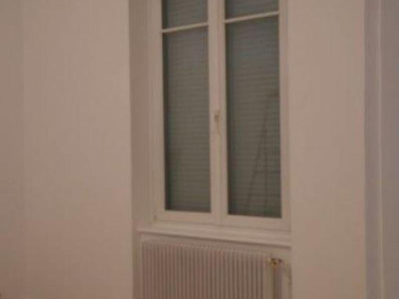 Location appartement Strasbourg 830€ CC - Photo 10