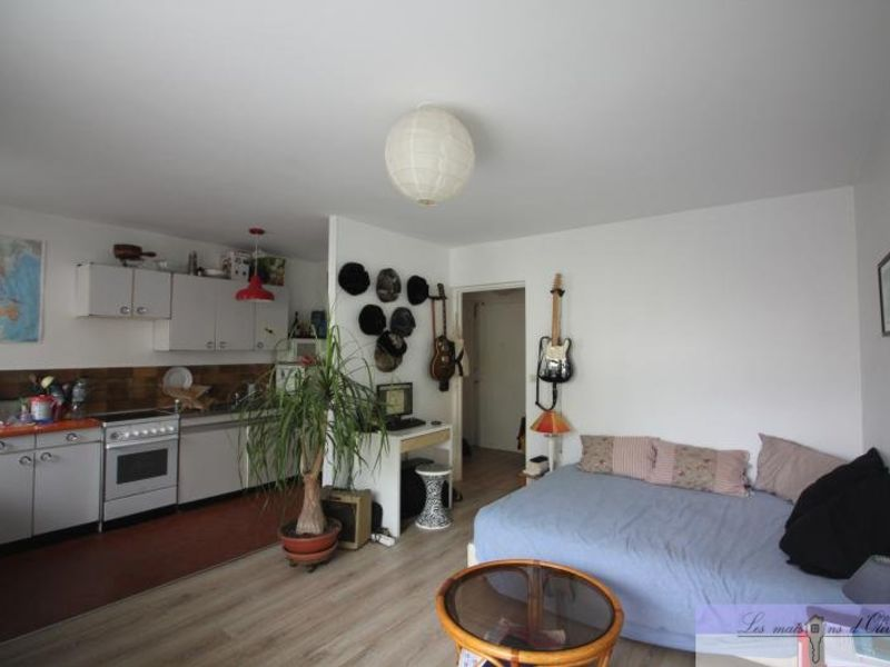 Sale apartment Paris 11ème 525 773€ - Picture 5