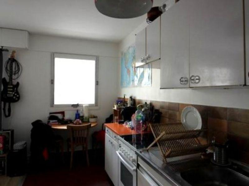 Sale apartment Paris 11ème 525773€ - Picture 6