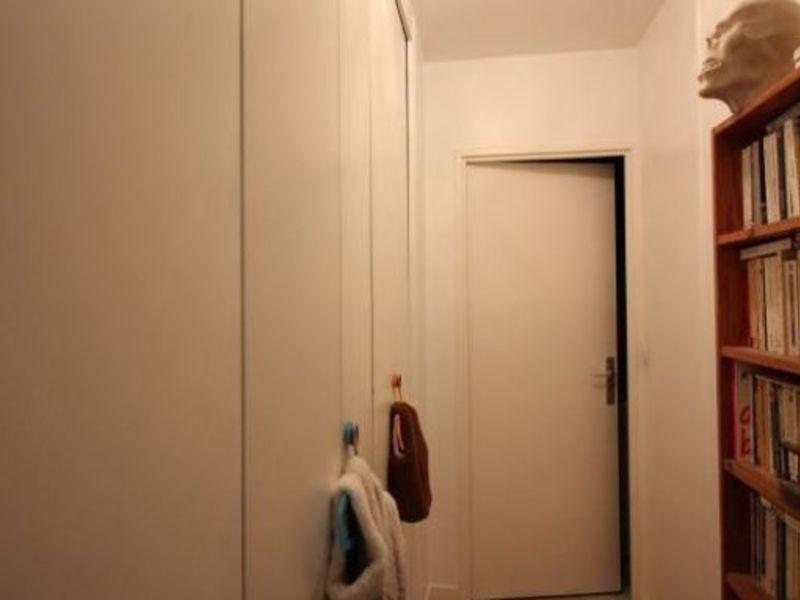 Sale apartment Paris 11ème 525773€ - Picture 7