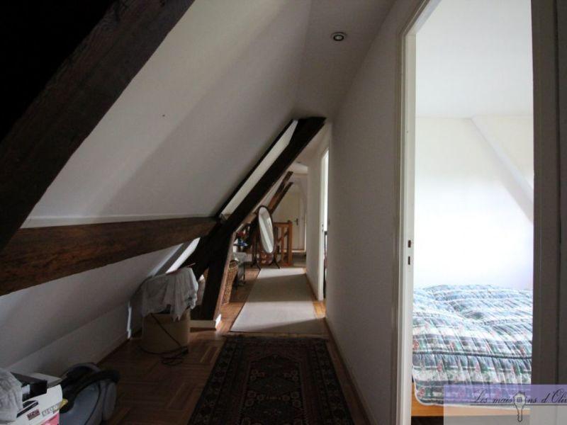Vente maison / villa Pont l eveque 500000€ - Photo 7