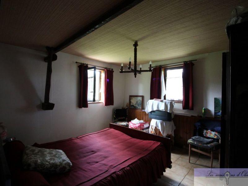 Vente maison / villa Pont l eveque 500000€ - Photo 10