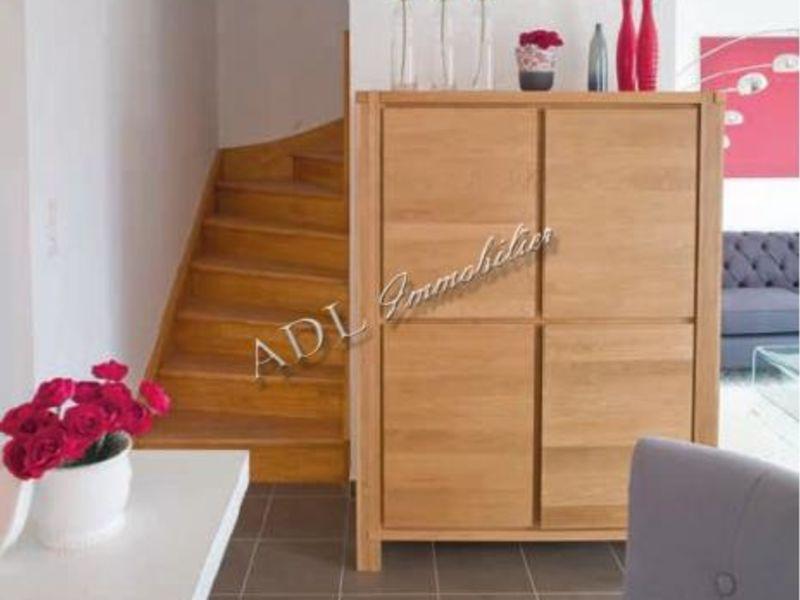 Sale house / villa St maximin 282000€ - Picture 2