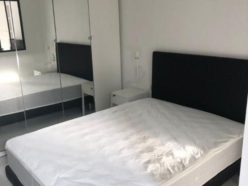 Rental apartment Lyon 2ème 920€ CC - Picture 3