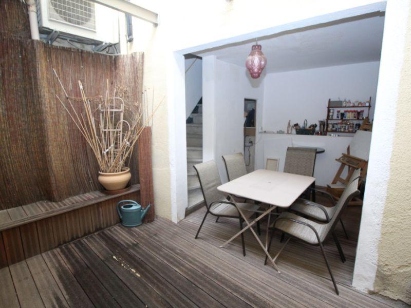 Sale house / villa Port vendres 205200€ - Picture 2