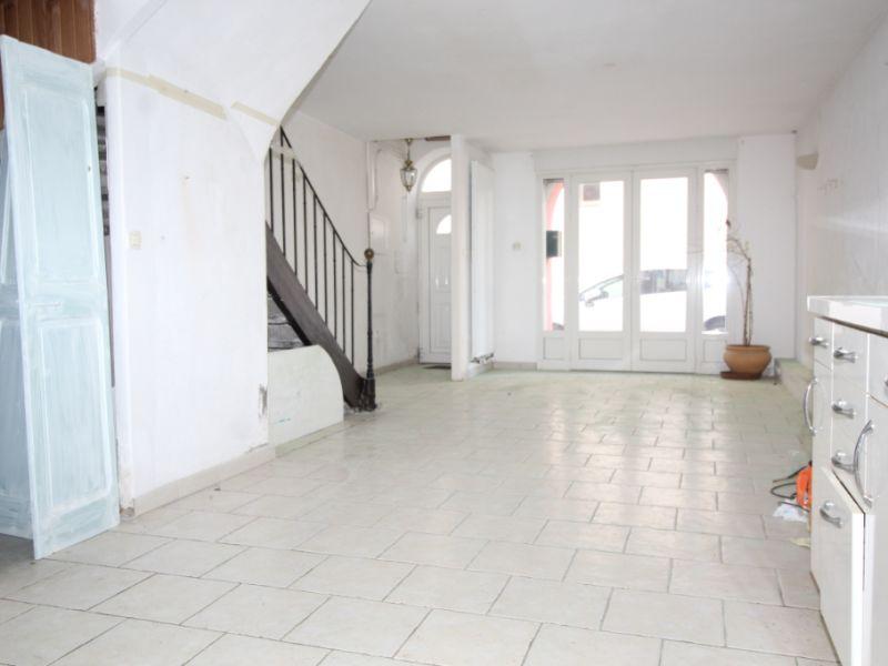 Sale house / villa Port vendres 205200€ - Picture 5