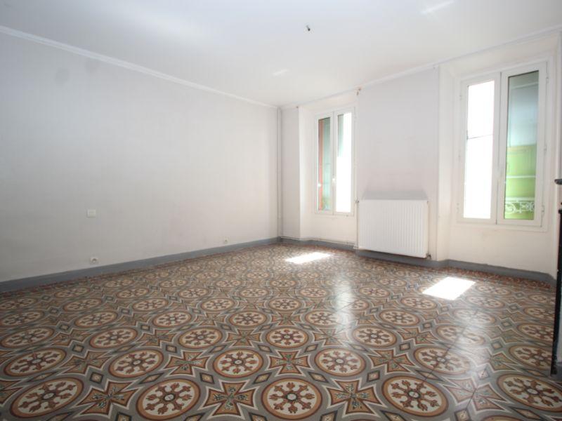 Sale house / villa Port vendres 205200€ - Picture 7