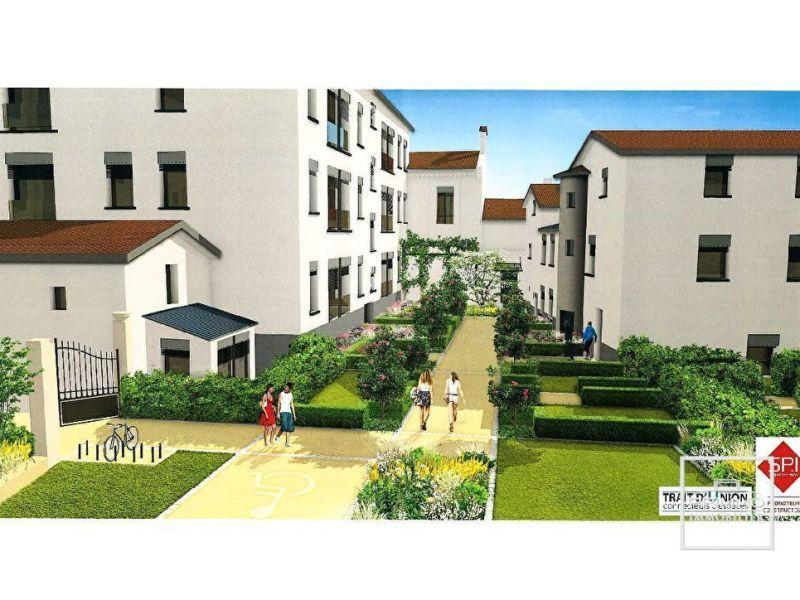 Vente appartement Saint didier au mont d or 825000€ - Photo 4