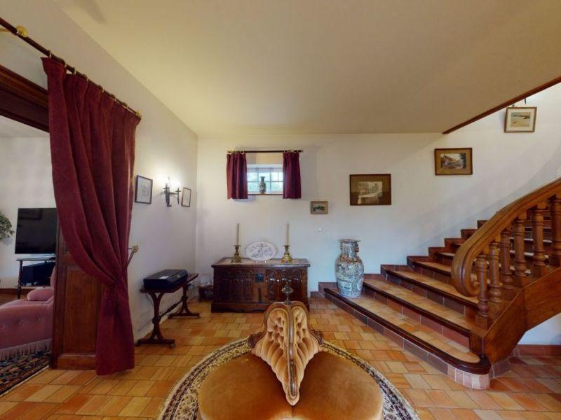 Vente maison / villa Valognes 682500€ - Photo 3