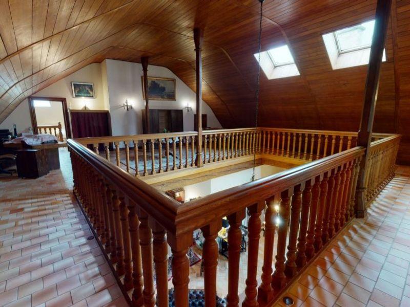 Vente maison / villa Valognes 682500€ - Photo 5