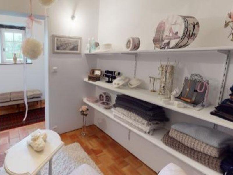 Vente maison / villa Valognes 682500€ - Photo 7