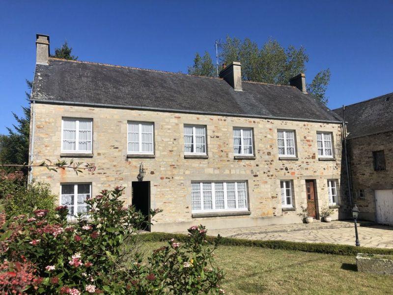 Vente maison / villa Sortosville en beaumont 244500€ - Photo 1