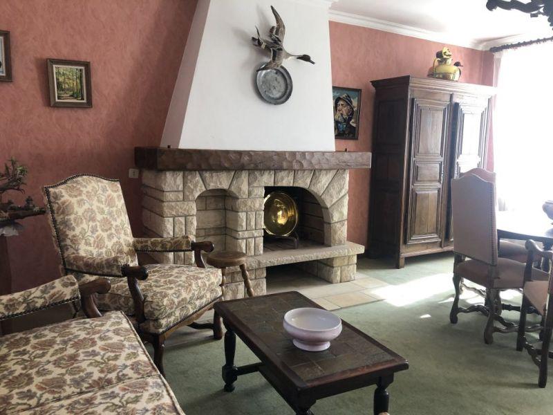 Vente maison / villa Sortosville en beaumont 244500€ - Photo 2