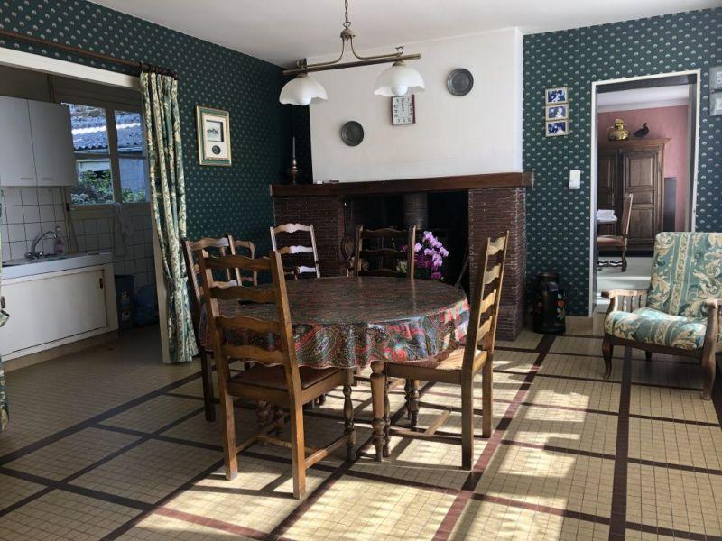 Vente maison / villa Sortosville en beaumont 244500€ - Photo 3