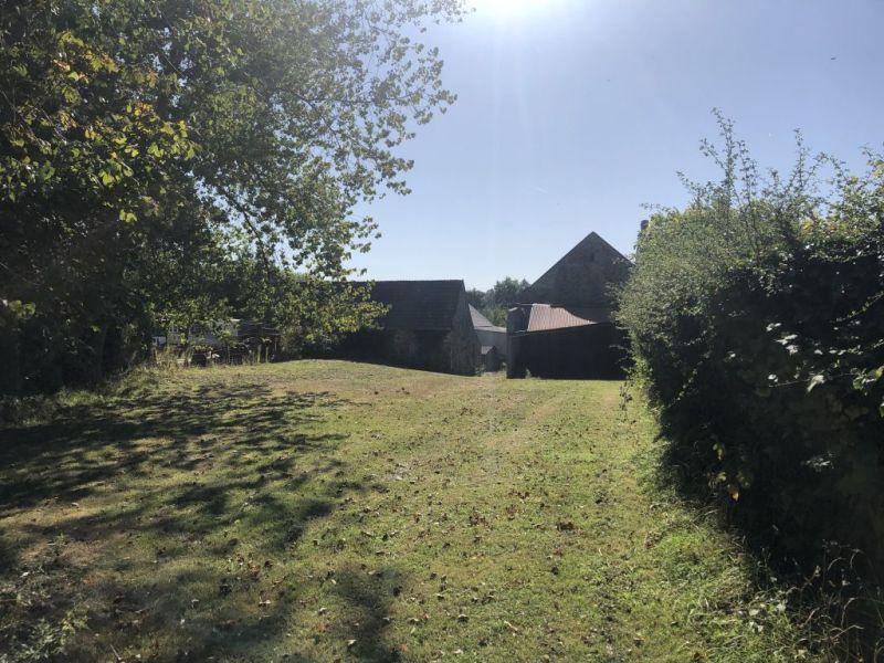 Vente maison / villa Sortosville en beaumont 244500€ - Photo 6