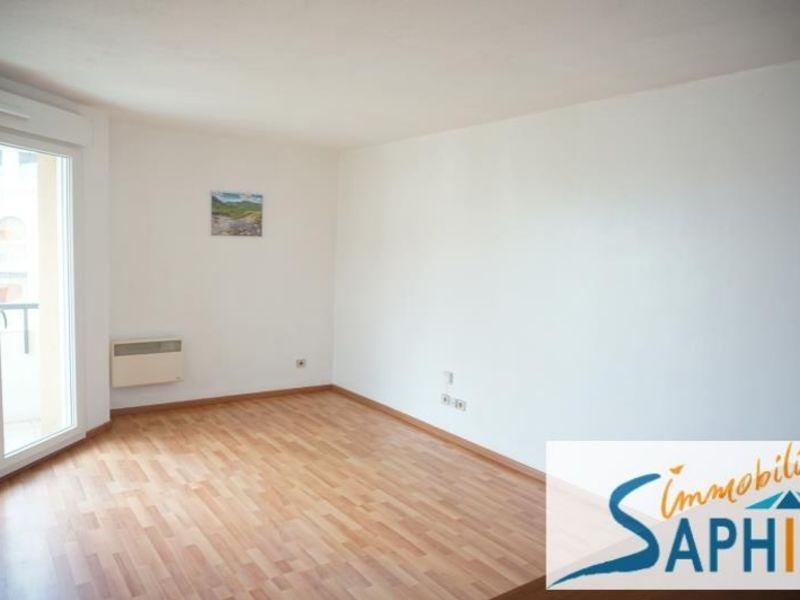 Sale apartment Toulouse 135680€ - Picture 1