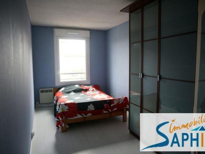 Sale apartment Toulouse 135680€ - Picture 3