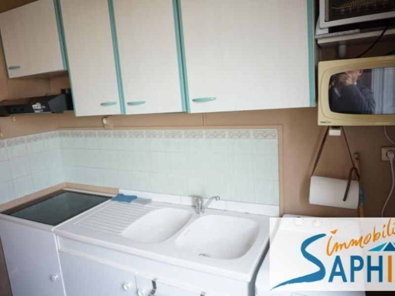 Sale apartment Toulouse 135680€ - Picture 4