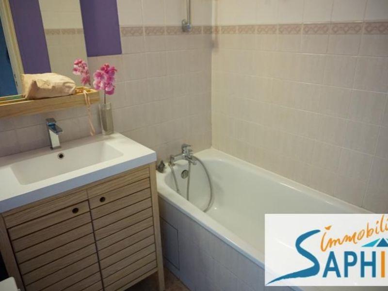 Sale apartment Toulouse 135680€ - Picture 5