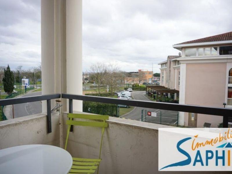 Sale apartment Toulouse 135680€ - Picture 6