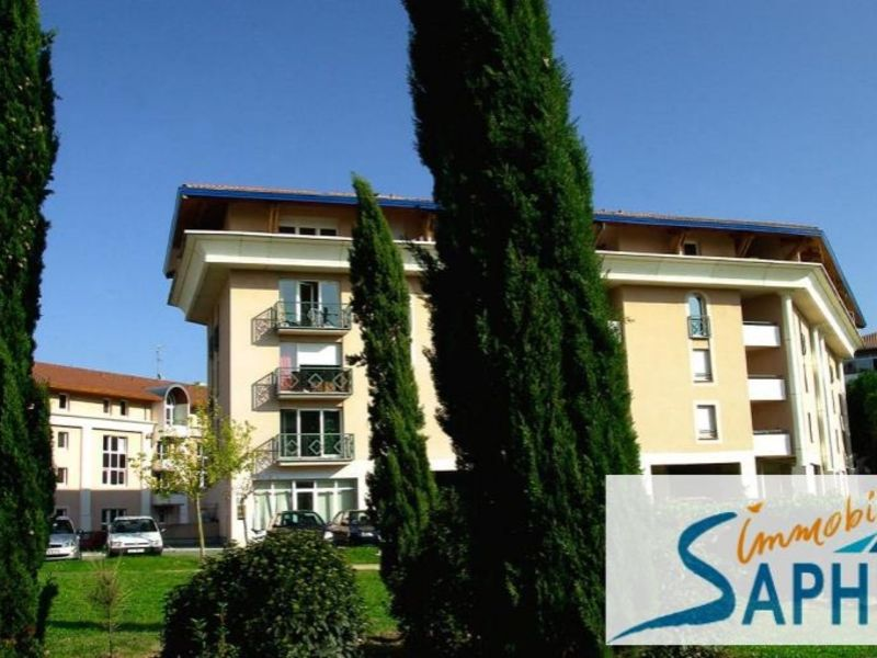 Sale apartment Toulouse 135680€ - Picture 7
