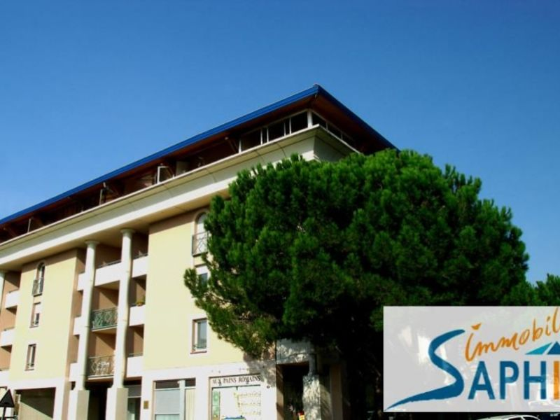 Sale apartment Toulouse 135680€ - Picture 8