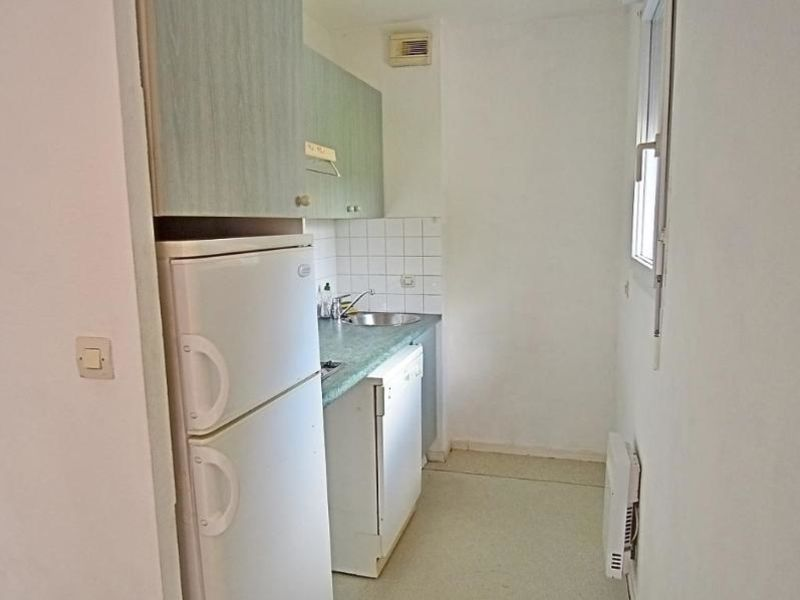 Rental apartment Toulouse 667€ CC - Picture 1