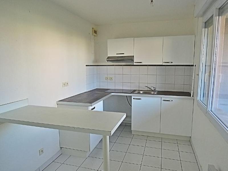 Rental apartment Tournefeuille 710€ CC - Picture 3