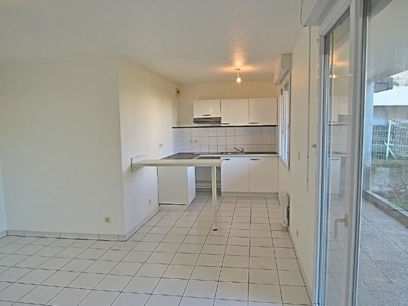 Rental apartment Tournefeuille 710€ CC - Picture 4