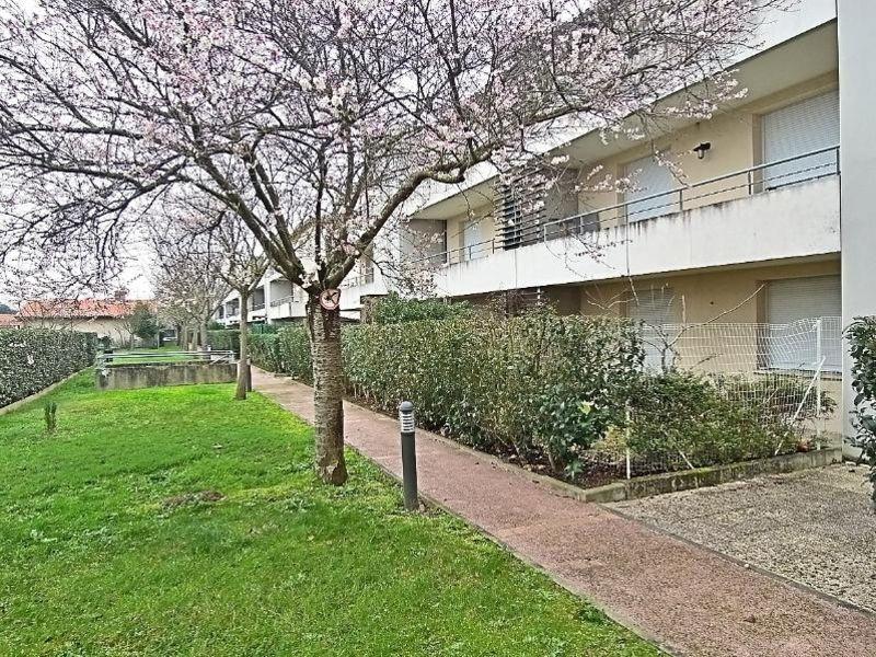 Rental apartment Tournefeuille 710€ CC - Picture 6