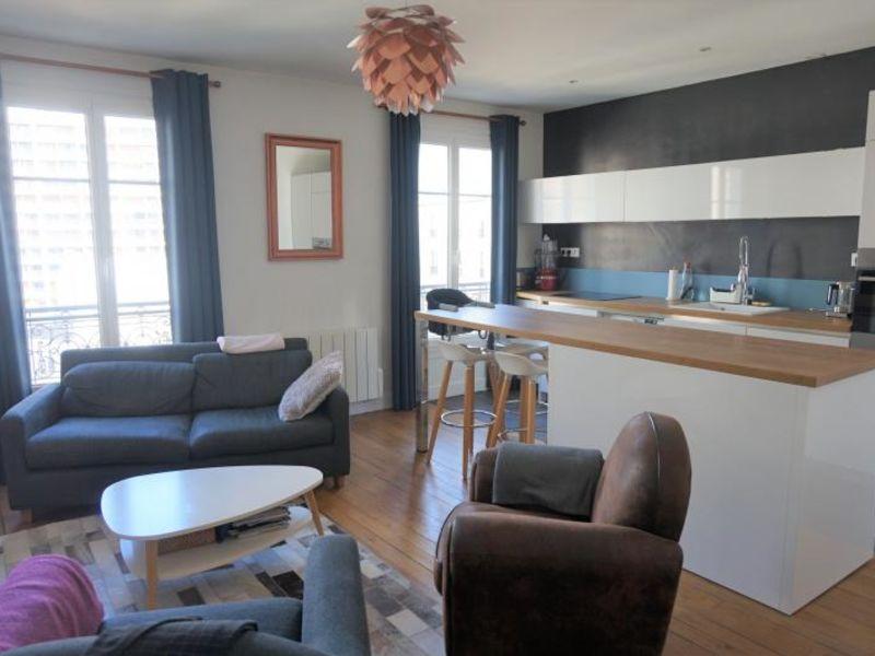 Продажa квартирa Paris 780000€ - Фото 3