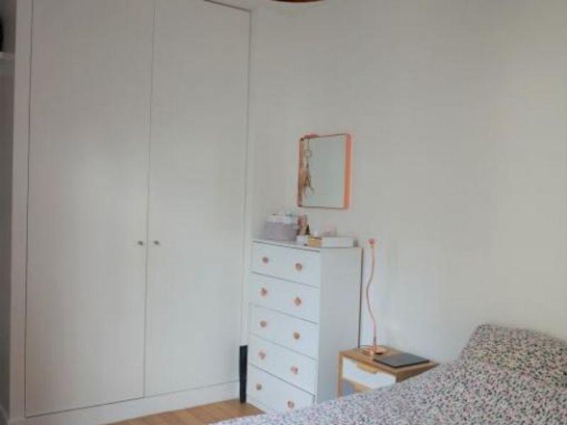 Продажa квартирa Paris 780000€ - Фото 5