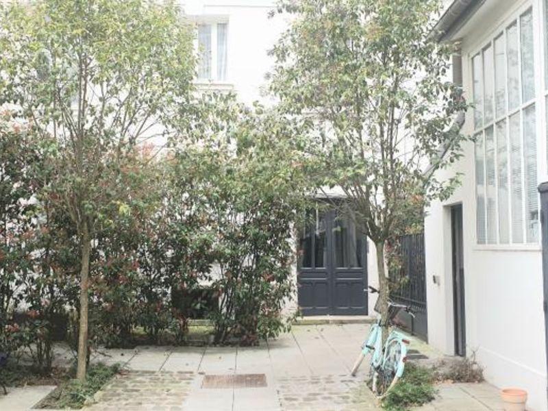Продажa квартирa Paris 780000€ - Фото 9