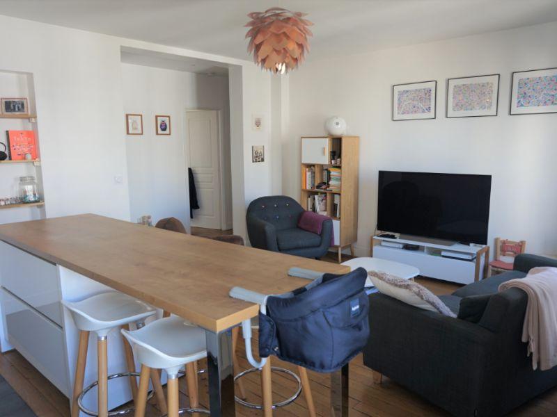 Продажa квартирa Paris 780000€ - Фото 13
