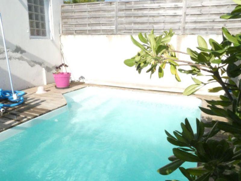 Vente maison / villa Bram 183000€ - Photo 4