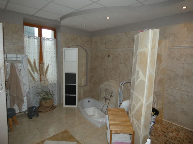 Sale house / villa Bram 183 000€ - Picture 13