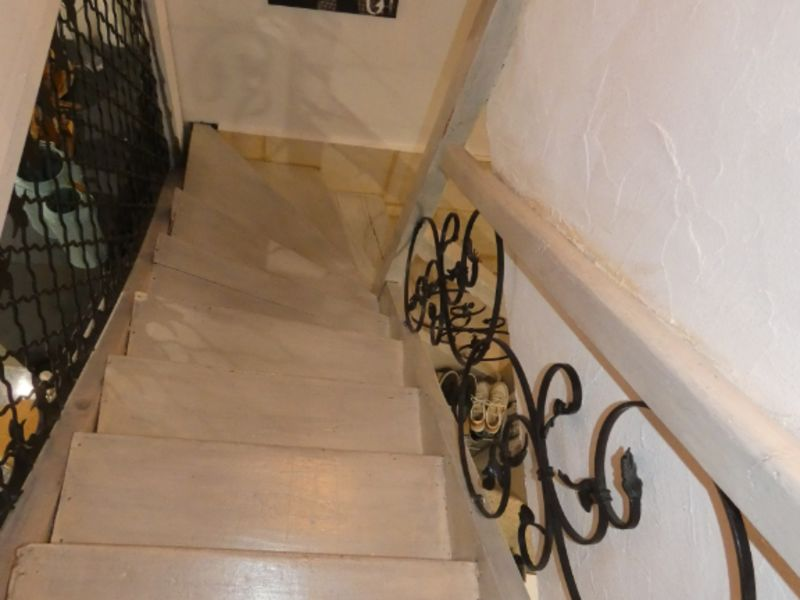 Sale house / villa Bram 183 000€ - Picture 17