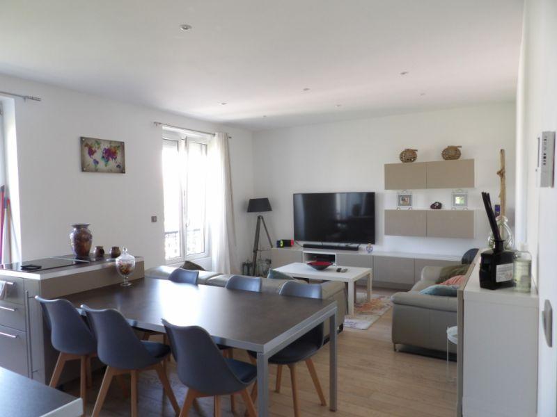 Revenda apartamento Le perreux sur marne 350000€ - Fotografia 1