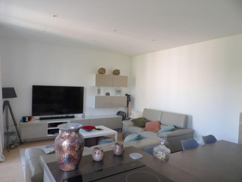 Revenda apartamento Le perreux sur marne 350000€ - Fotografia 2