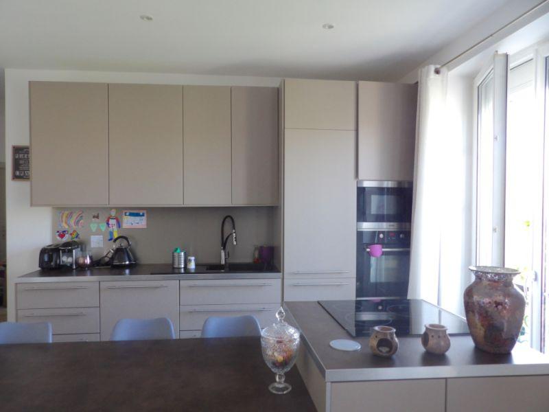 Revenda apartamento Le perreux sur marne 350000€ - Fotografia 3