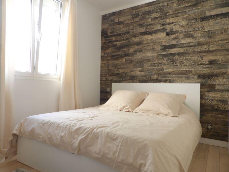 Revenda apartamento Le perreux sur marne 350000€ - Fotografia 4