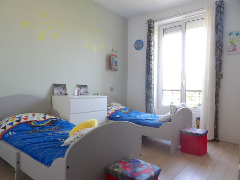 Revenda apartamento Le perreux sur marne 350000€ - Fotografia 5