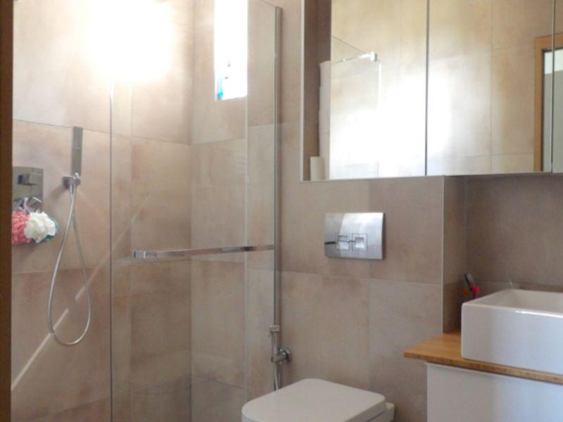 Revenda apartamento Le perreux sur marne 350000€ - Fotografia 6