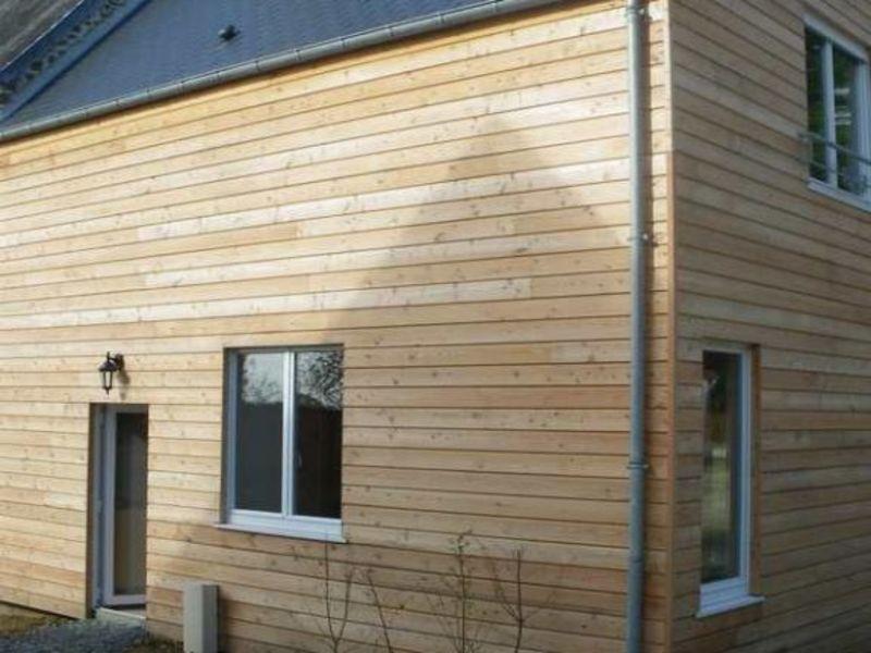 Rental house / villa Coutances 580€ CC - Picture 2