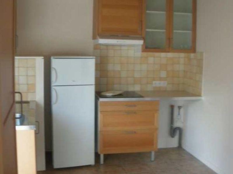 Rental house / villa Coutances 580€ CC - Picture 4