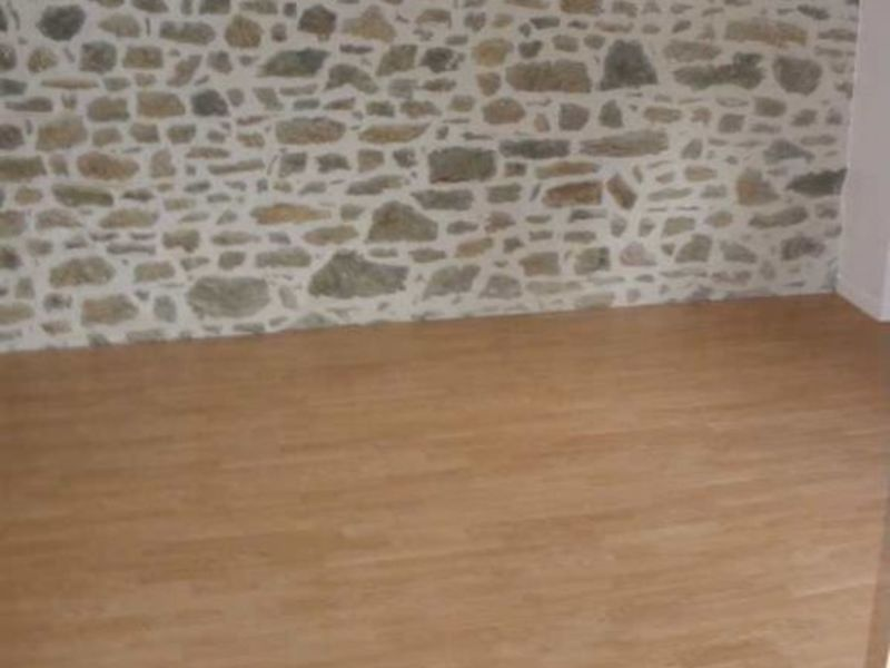 Rental house / villa Coutances 580€ CC - Picture 5