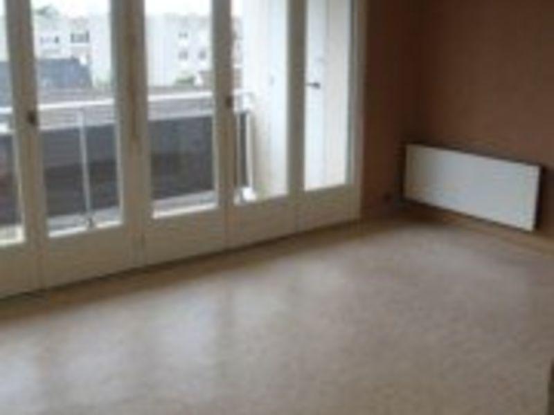 Location appartement St lo 449€ CC - Photo 2